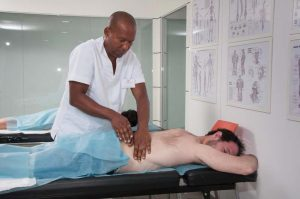 Prácticas Curso Fisioterapia 15