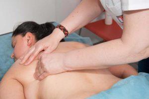 Prácticas Curso Fisioterapia 17