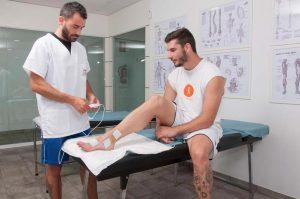 Prácticas Curso Fisioterapia 38