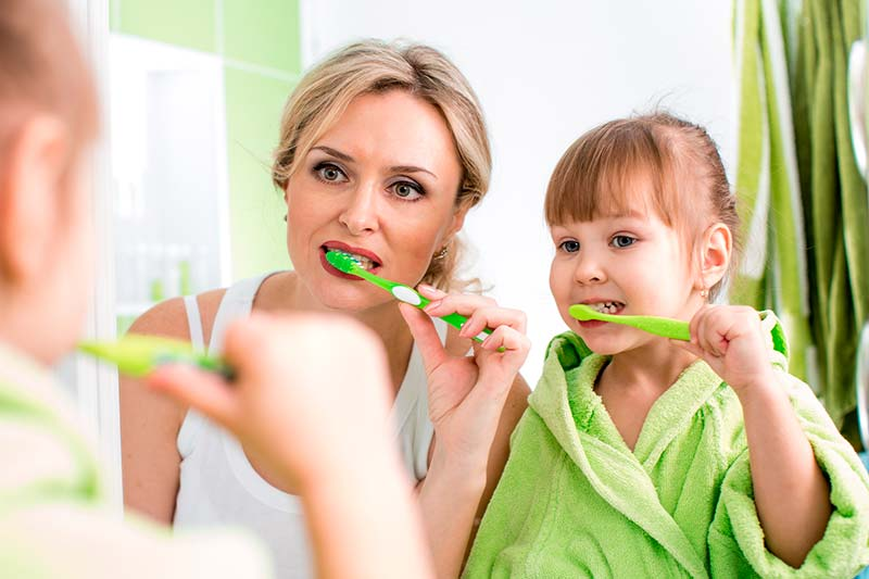 Halitosis - TOP aul@ Salud