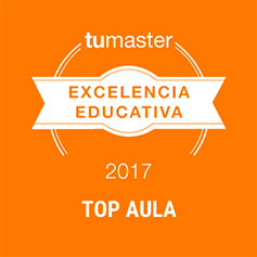 tumaster-2017 - TOP aul@ Salud