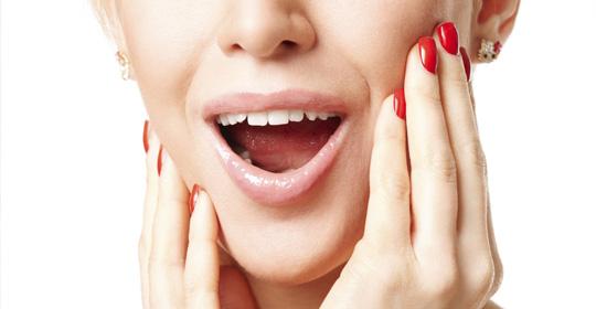 Más allá de la odontología - TOP aul@ Salud