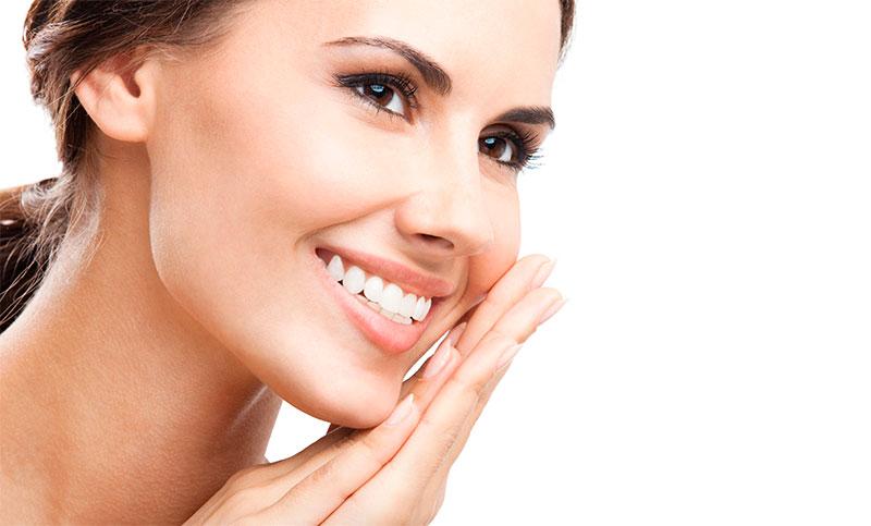 ¿Que esmalte tienes? TOP aul@ Salud Dental