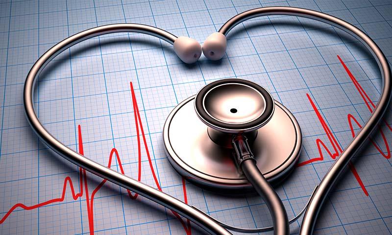 ¿Qué sabes del corazón? - TOP aul@ Salud