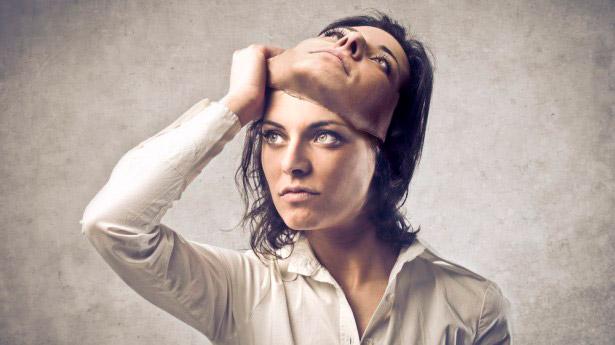 Estereotipos, prejuicios, tópicos - TOP aul@ Salud