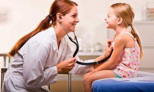 Períodos de la enfermedad y atención sanitaria - TOP aul@ Salud