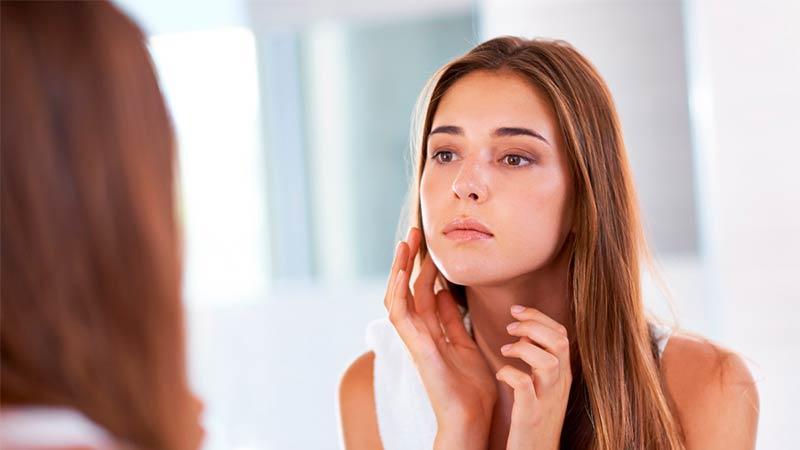 4 Tips para recuperar tu piel después del verano - TOP aul@ Salud