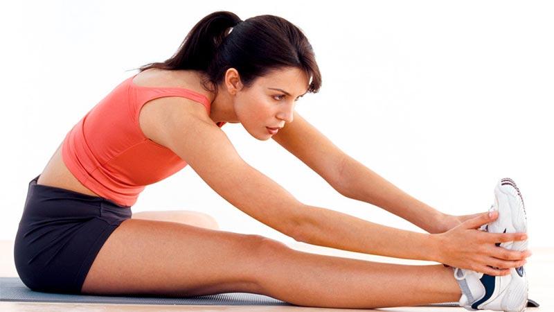 10 consejos para evitar lesiones en el deporte - TOP aul@ Salud