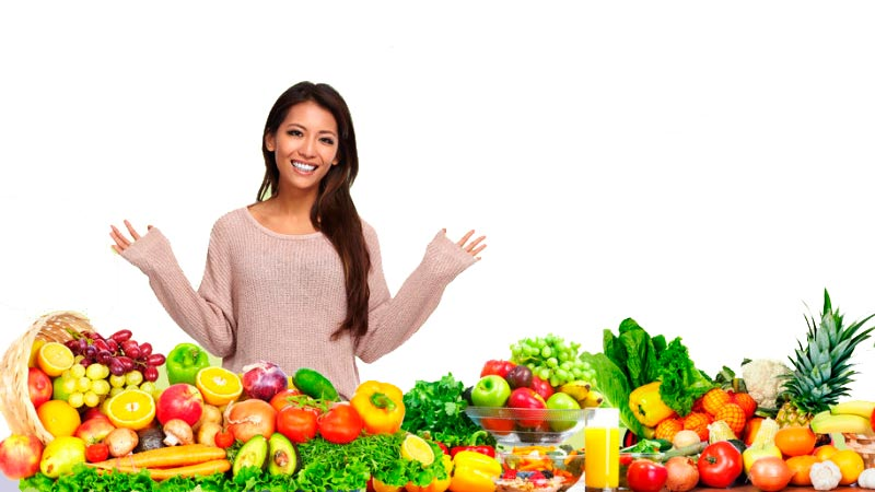 2 consejos importantes para una dieta vegana - TOP aul@ Salud