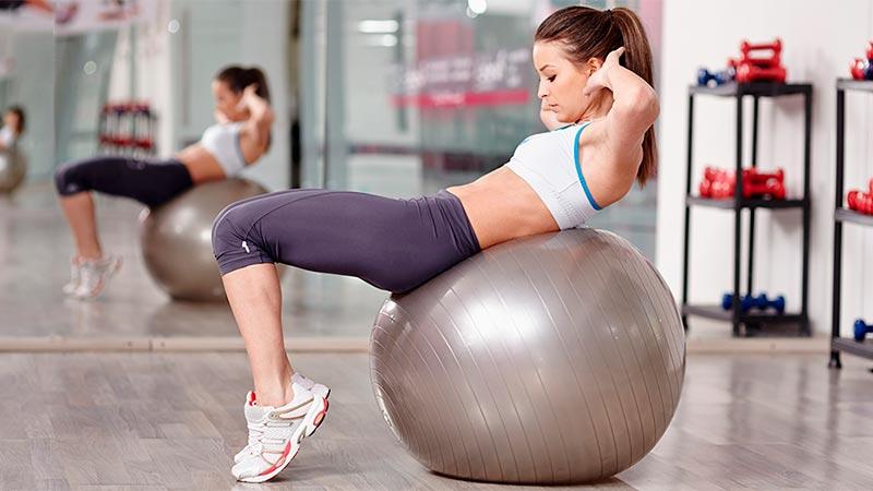 ¿Sufres dolor de espalda? - TOP aul@ Salud