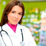 Guía Básica del Auxiliar de Farmacia en Barcelona - TOP aul@ Salud