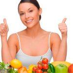 Nutrición y Dietética en Barcelona - TOP aul@ Salud