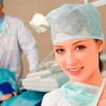 Odontopediatría en Atención Primaria en Barcelona - TOP aul@ Salud