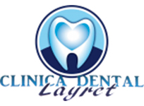 CLINICA DENTAL LAYRET