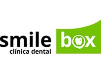 CLINICA DENTAL SMILE BOX