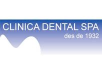 CLINICA DENTAL SPA