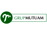 GRUP MUTUAM