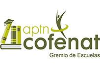 Logo Gremio de Escuelas - TOP aul@ Salud
