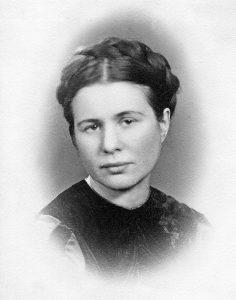 Irena Sendler - www.topaula.com