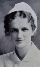 Hildegarde Peplau - www.topaula.com