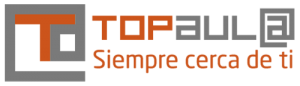 TOP aul@ - Tu Centro de Formación en Barcelona