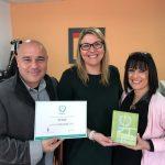 Premio Cum Laude - TOP aul@