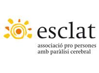 ESCLAT Empresa Colaboradora con TOP aul@