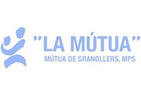 La Mútua de Granollers Empresa Colaboradora con TOP aul@