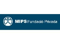MIPS Fundació Empresa Colaboradora con TOP aul@