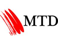 MTD Empresa Colaboradora con TOP aul@