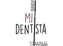 Mi Dentista Empresa Colaboradora con TOP aul@