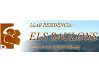 RESIDENCIA ELS SAULONS Empresa Colaboradoras con TOP aul@
