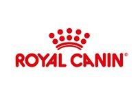Royal Canin Empresa Colaboradoras con TOP aul@