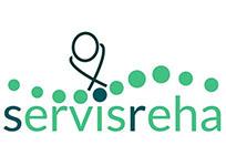 Servisreha Empresa Colaboradoras con TOP aul@