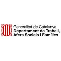 TOP aul@ Centro Asociado Generalitat Catalunya Departament de treball