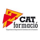 TOP aul@ Centro Asociado Organitzacio Empresarial Catalana de la Formacio