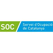 SOC-180x180