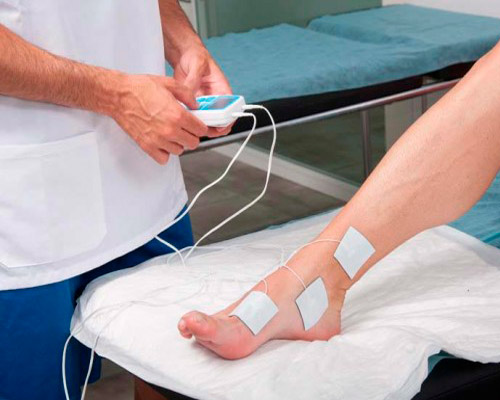 Practicas Curso Auxiliar Fisioterapia-7 - TOP aul@