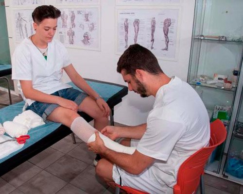 Practicas Curso Auxiliar Fisioterapia-6 - TOP aul@