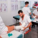 Practicas Curso Auxiliar Fisioterapia-5 - TOP aul@