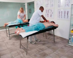 Practicas Curso Auxiliar Fisioterapia-3 - TOP aul@