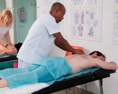 Practicas Curso Auxiliar Fisioterapia-2 - TOP aul@