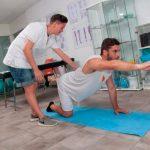 Practicas Curso Auxiliar Fisioterapia-1 - TOP aul@